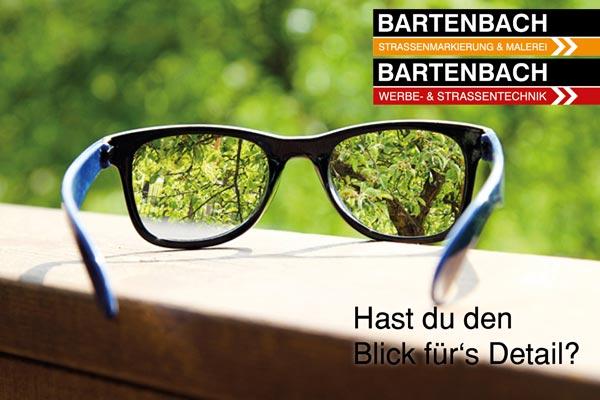 Artikel_Bartenbach