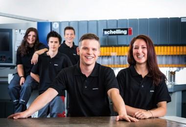 Artikel_Schelling