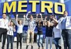 titelbild_metro